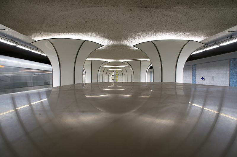 2015 Architectuur
